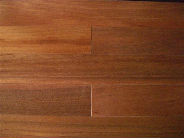Duelas de madera ideas de disenos - Duelas de madera ...