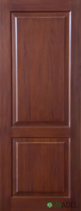 Modelos de puertas de madera para interiores en encuentra for Modelos puertas interiores